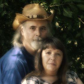 Brenda & Steve Tindle