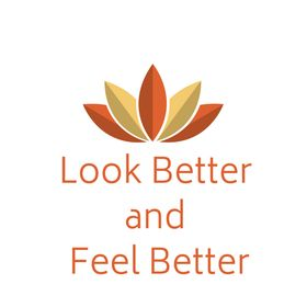 Look Better and Feel Better