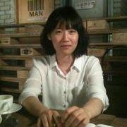 Junghwa Han