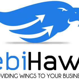 WebiHawks IT Company Chandigarh