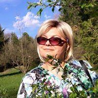 Liudmila Diana Chiriac