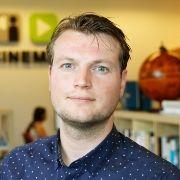Thijs Kasbergen