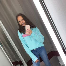 Diana Cris