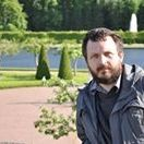 Viktor Lyamin