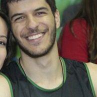 Lucas Conceição