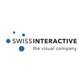 Swiss Interactive AG
