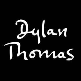 Dylan Thomas Official