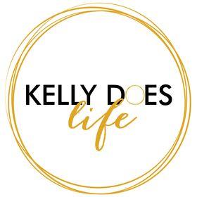 Kelly Does Life