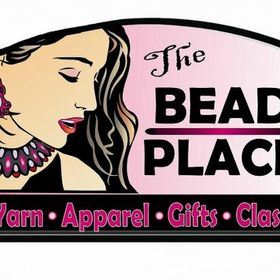 The Bead Place