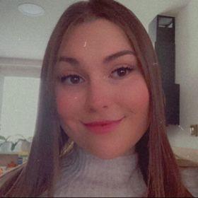 Natálie Plachá