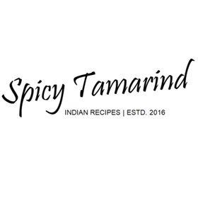 SpicyTamarind