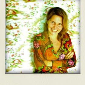 Edith Buenen Illustraties