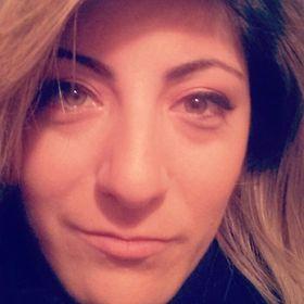 Elpida Yiannitopoulou