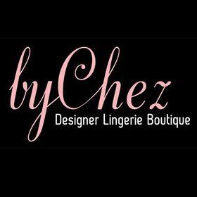 byChez Boutique