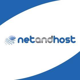 NetAndHost