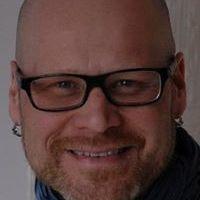 Aki Heiskanen