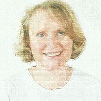 Berit Waldner