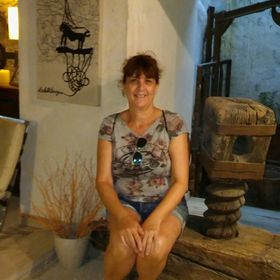 Magda Garcia Cortada