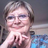 Anka Dohňanská
