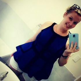 Ashlee Nicole