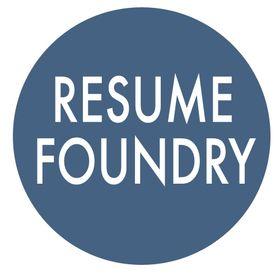 Resume Templates (CV Templates)