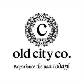 Old City Co.