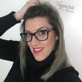 Andreea Lixandru