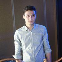 Marius Cristian