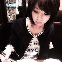 Junko Shimizu