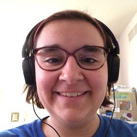 Katie Schmaltz