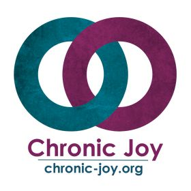 Chronic Joy Ministry, Inc.