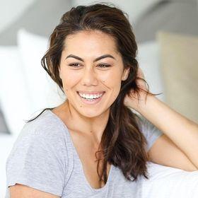 Ela Garcia
