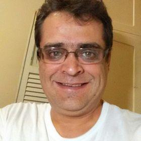 Sheldon Rodrigues