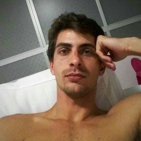 Carlos Tadeu