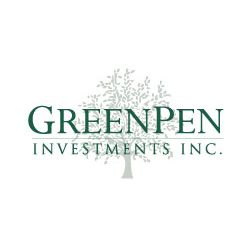 GreenPen Investments
