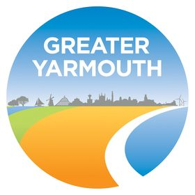 Visit Greater Yarmouth