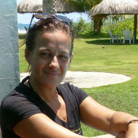 Carolina Bordallo