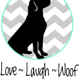 Love, Laugh, Woof, LLC
