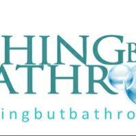 NothingButBathrooms