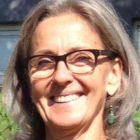 Lilly Björkman
