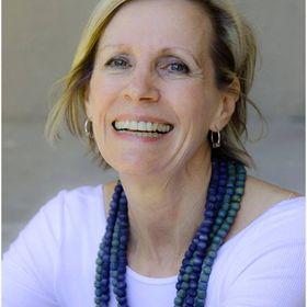 Anna-Mari Pieterse