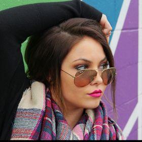 Brianna Miller