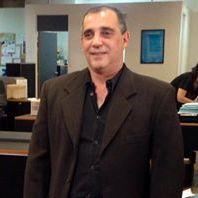 Mariano Morassut