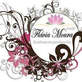 Ateliê Flavia Moura