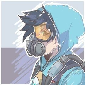 Tracer Tv