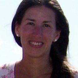 María Belen Alvarez