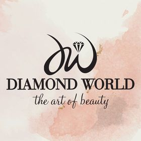 Diamond World Ltd.