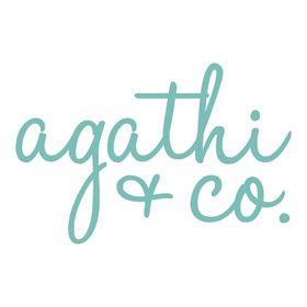 Agathi & Co.