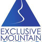 Exclusive Mountain Guiding