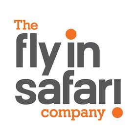 The Fly In Safari Company